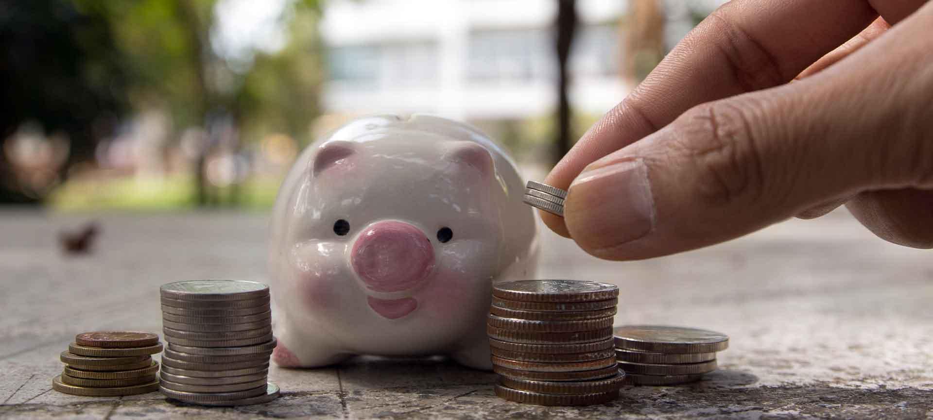 Foodbase - 3 erros que fazem você perder dinheiro