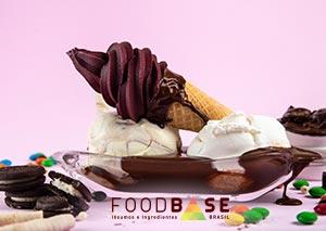 Foodbase -