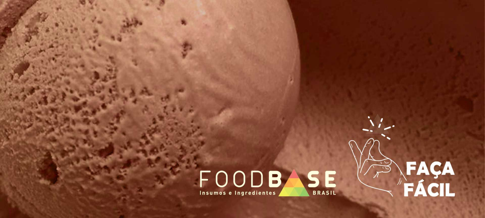 Foodbase - 3 receitas para o seu cardápio de inverno